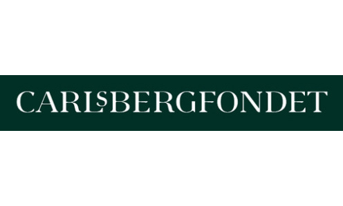 Image missing: files/Funding_Image/2018-05-15_1714_Carlsbergfondet505.jpg